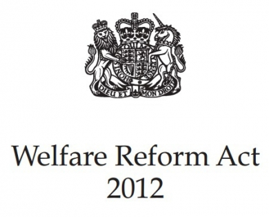 welfare reform act essay The role of education in welfare reform essay the enactment of the welfare reform act in 1996 the new changes have been instrumental in decreasing the number of welfare caseloads and unemployment rates.